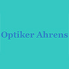 Optiker Ahrens